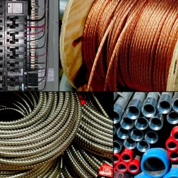 electrical-supplies_1_crop